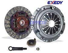 EXEDY CLUTCH KIT FOR 06-11 MAZDA MIATA MX-5 2.0L DOHC