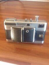 Voigtlander Vitessa Vintage Camera