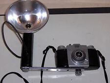 Vintage KODAK PONY 1 3 5 Camera Model B