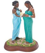 Thomas Blackshear Ebony Visions Sisters In Motherhood