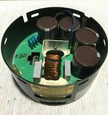 GE ECM Module 1HP only for Trane MOT09255 D341314P27 programmed CW LE used #Z260