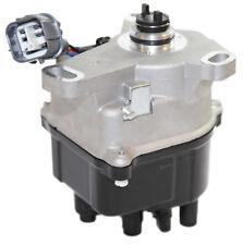 Ignition Distributor for 97-01 Honda Prelude Base/Type SH L4 2.2L OBD2 H22A4 JDM