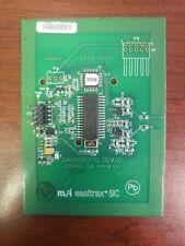 MEI Easitrax SC Board