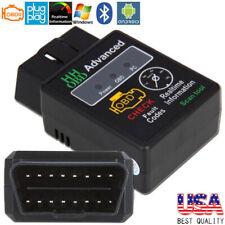 Chip Tuning Box OBD 2 SUZUKI SX4 Crossover Swift Verona Vitara XL-7 Petrol