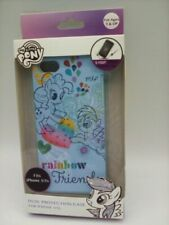 My Little Pony Rainbow Friends iPhone 5/5s Phone Case  New In Package
