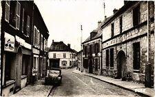 CPA   St-Arnoult-en-Yvelines (Seine-et-Oise) - Vieille maison classés  (359652)