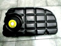 01-04 Corvette C5 OEM Radiator surge overflow tank Reservoir  772-B