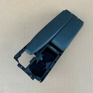 Mercedes Benz C63 AMG W204 2013 Interior Centre Console Lid + Compartment