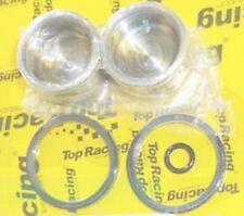 Zündapp Handhebel Bremse Bremshebel 517-17.905 KS 125 1.serie Typ 521