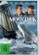 Moby Dick (TV 2011) (2011)