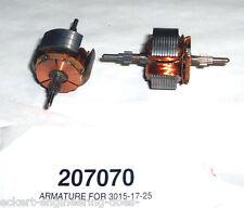 EE 20707 New Marklin HO 20707 Rotor SLFCM 3010 3015 3017