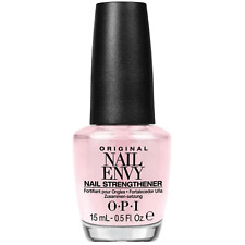 OPI Nail Envy Nail Care Maintenance Strengtheners Brand New 15ml