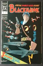 Blackhawk #7