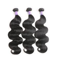 Extension de cheveux 100% naturel, Brezilian Hair 100% Human hair extension #33