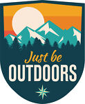 Just Be Outdoors