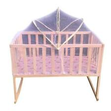 Children's Bed Canopies and Nettings