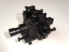 NITRO 1/8 RC BUGGY KYOSHO INFERNO MP9 TK13 DIFF GEARBOX FITS FRONT OR REAR NEW