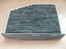 AU Cabin Filter For AUDI A3 SKODA OCTAVIA CADDY 1K0819644 VW GOLF JETTA PASSAT
