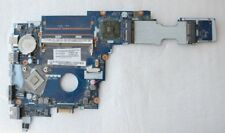 Motherboard For Acer Aspire One 722 Laptop LA-7071P P1VE6