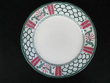 Mikasa Country Classics Country Scene (DD007) Dinner Plate