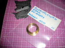 Bronze Clutch Bearing, 00-012695, Hobart A200, A-200 Mixer, Cleaned