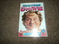 Mrs Brown's Boys D'movie - DVD