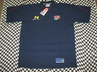 Jeff Gordon #24 Dupont Polo style shirt by Chase!  Sizes available: L, XL, 2XL