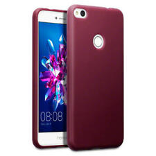 Fundas y carcasas mate Para Huawei P8 para teléfonos móviles y PDAs Huawei