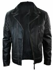 Leather RST Motorcycle Jackets