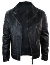 Richa Textile Motorcycle Jackets