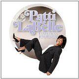 LaBELLE Patti - Timeless journey - CD Album