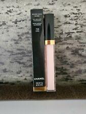 Estee Lauder 5 Full Size Pure Color Envy Lip Gloss Wonders Set $145 Value New