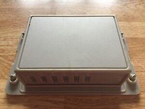 Honeywell RAE System Rechargeable Battery SentryRAE AreaRAE Gamma 029-3051