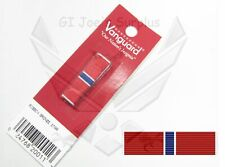 Authentic Us Military Full Size Bronze Star Medal *Ribbon Only* 2B3