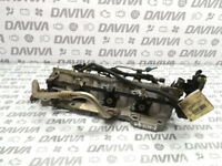 Vauxhall Opel Astra Zafira 1.6 Z16XEP Air Lower Inlet Intake Manifold 24431920