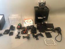Rollei Actioncam 5s AEE WiFi Motorbike-Edition 1080p