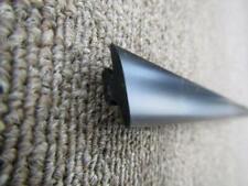HONDA INTEGRA 3D DC1 MOLDING ASSY RH ROOF 74306-ST7-003 GENUINE JDM PARTS DIRECT