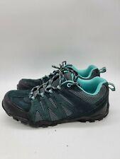 Women's Mountain Warehouse Walking Trekking Shoes Size UK6 EU39