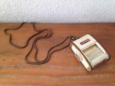 anceinne  CELLULE PHOTO SIXTOMAT vintage