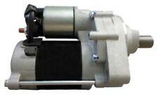Honda 90-98 Starter Motor WAI 16960N