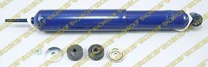 NEw Rear Shock E250 Econoline 1975 1976 1977 1978 1979