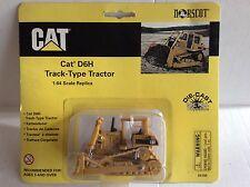 Norscot caterpillar cat D6H neuf non ouvert 1998