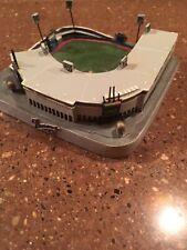 Portland Beavers Baseball PGE Park Stadium Mini Replica Model