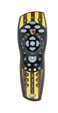 New Foxtel AFL Remote HAWTHORN HAWKS