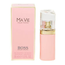 Hugo Boss Ma Vie Pour Femme 30ml Eau De Parfum