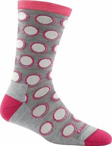 Darn Tough Women's Socks Size SMALL- Choose Style & Color- NEW! Free Shipping!
