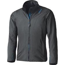 Held Clip In Windblocker Jacket Motorbike Clothing Accessory Protective Coat