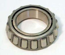 Manual Trans Bearing SKF BR25584