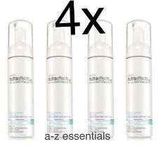 4x Avon Nutraeffects Self Foaming Face Wash- 150ml (4 lot x 150ml)