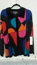Terazzo brand vanity sweater by Rosina